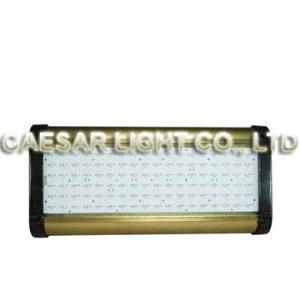 200W Phantom LED Grow Light 108pcs*3W