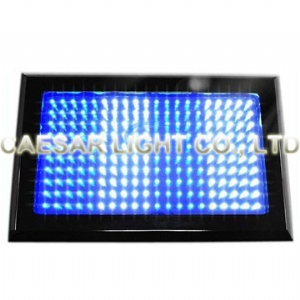 200 Watt LED Aquarium Light