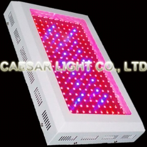 200 Watt LED Grow Light Panel