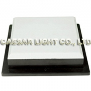 200x200 LED Point Light