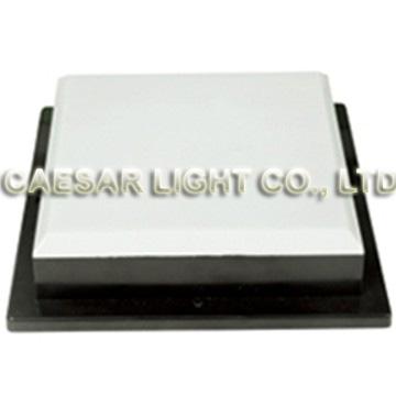 200x200 LED Point Light