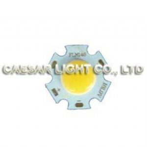 4W 20mm 18 LED COB