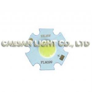 5W 20mm 10 LED COB