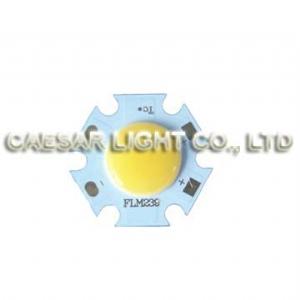 6W 20mm 32 LED COB