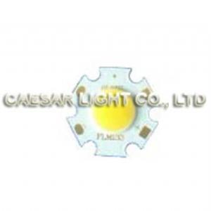 6W 20mm 6 LED COB