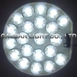 21 LED G4