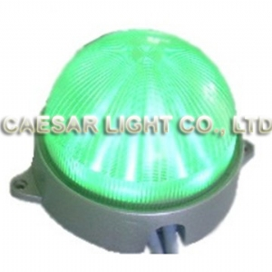 210mm LED Point Light
