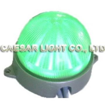 210mm LED Point Light