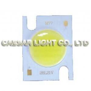 3W 23mm 28 LED COB