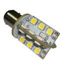X24 LED BA15