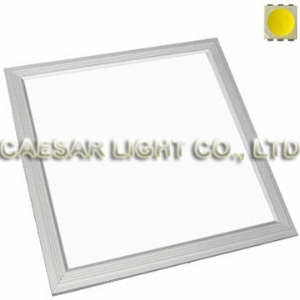 24V 300x300 LED Panel Light
