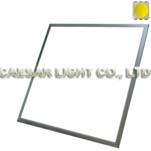 24V 600x600 LED Panel Light