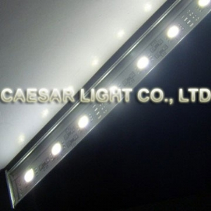 15 LED Light Bar