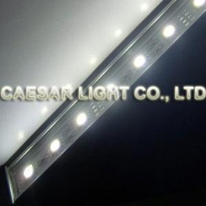 15 LED Light Bar
