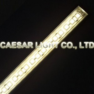24 LED Light Bar
