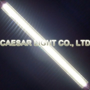 36 LED Light Bar