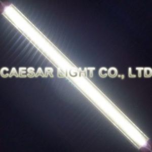 36 LED Light Bar