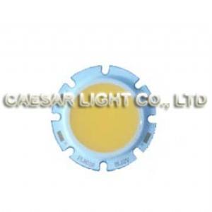 4W 28mm 8 LED COB