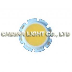 5W 28mm 10 LED COB