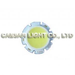 6W 28mm 12 LED COB