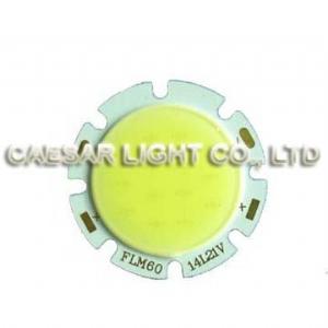 7W 28MM 14 COB LED