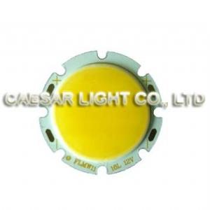 8W 28mm 16 LED COB
