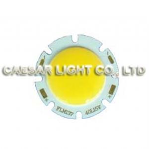 8W 28mm 40 LED COB
