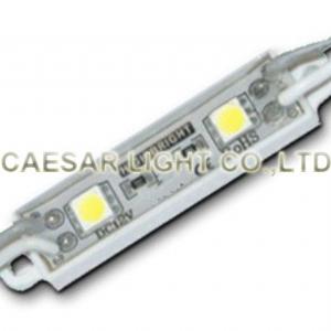 2pcs 1210 SMD LED Module
