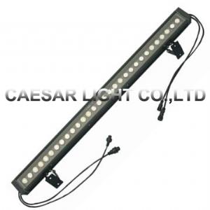 100cm Wall Wash LED Light