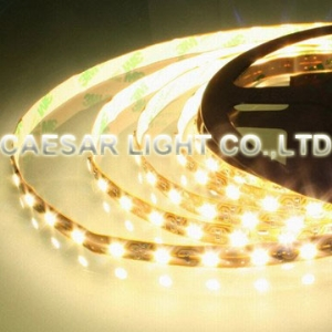 300pcs 5050 SMD LED Strip