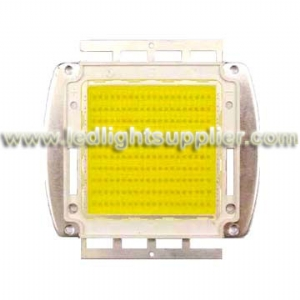 300Watt Power Flip Chip LED