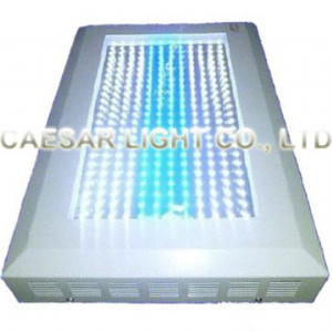 300 Watt LED Aquarium Light