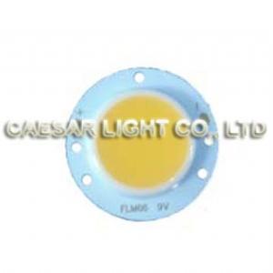 3W 30mm 15 LED COB