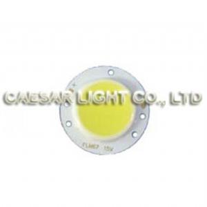 5W 30mm 15 LED COB