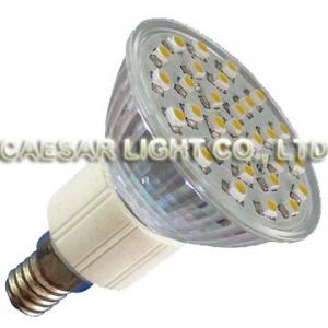 30pcs 1210 LED E14 JDR