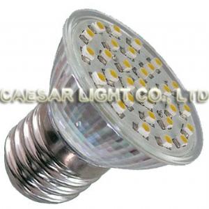 30pcs 1210 SMD LED E27