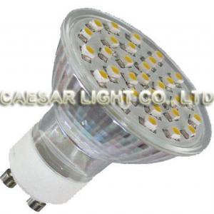 30pcs 1210 SMD LED GU10
