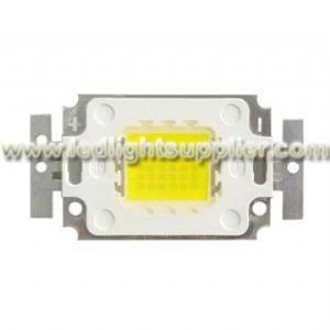 30 Watt High Power LED