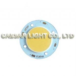 3W 32mm 48 LED COB