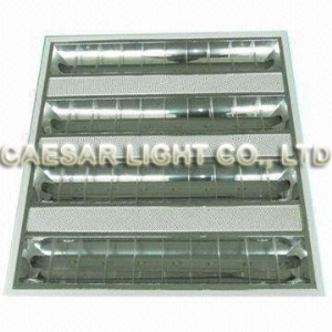32W LED Grid Light
