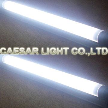330mm 4W LED Tube T5