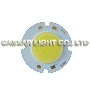 3W 33mm 15 LED COB