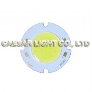 5W 33mm 25 LED COB