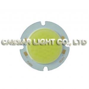 7W 33mm 35 LED COB