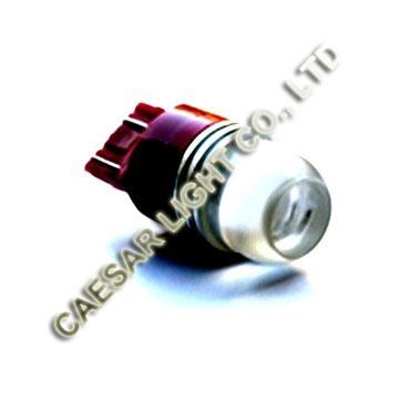 12V 340° 3W LED T20