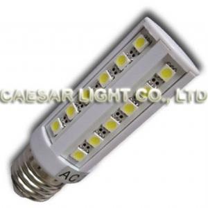 36 LED Corn Bulb