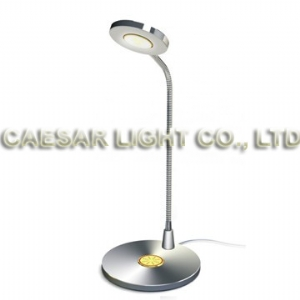 3W LED Desk Light 01