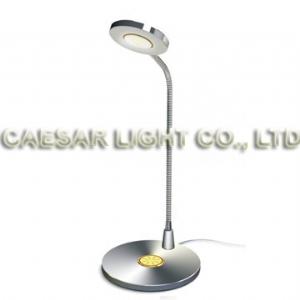 3W LED Desk Light 01