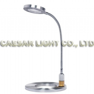 3W LED Desk Light 02