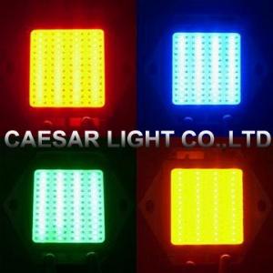 LED Emitter 3W